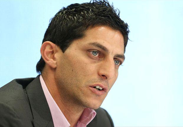 Simon Colosimo: Tackling a new challenge with Dempo SC