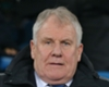 Royle and Unsworth to take charge of Everton against Norwich