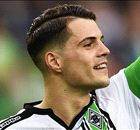 XHAKA: 'Still no Arsenal offer'