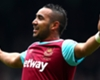 WATCH: Dimitri Payet's incredible rabona assist