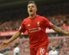 Coutinho dominates Liverpool awards