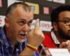 Dragan Djukanovic: Kami Melawan Faktor Lain
