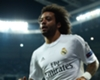 Marcelo impressed by Zidane talent