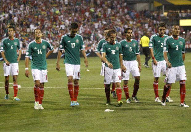México perdería dinero solo temporalmente