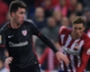 Laporte will stay with us - San Jose
