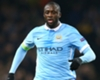 Toure not a priority - Inter