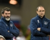 Roy Keane to Celtic rumours, Callum O'Dowda & Martin O'Neill keeps us guessing