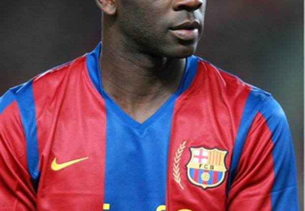France World Cup winner Lilian Thuram demands captain Patrice Evra be banned from national team
