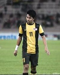 Mohd Rozaimi bin Abdul Rahman