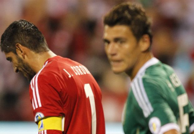 México acordó cambio de hora con Costa Rica