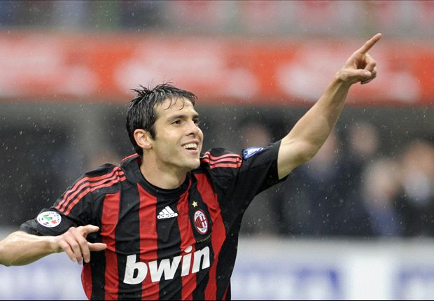 Torino-Milan Preview: Kaka makes comeback