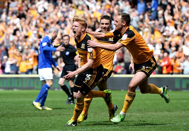 Hull City Tigers - Cardiff Preview: Tigers looking for repeat of promotion heroics