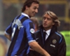 Mancini unsure about Ibra's future