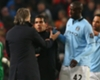 Toure is unique - Mancini