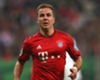 Tuchel: Gotze took hard path home