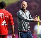 Guardiola veut Kroos et Carvajal
