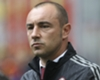 Brocchi issues Coppa challenge