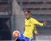Goal PSL Player of the Season nominee Profile: Khama Billiat