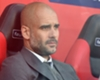 Guardiola plays down legacy claims
