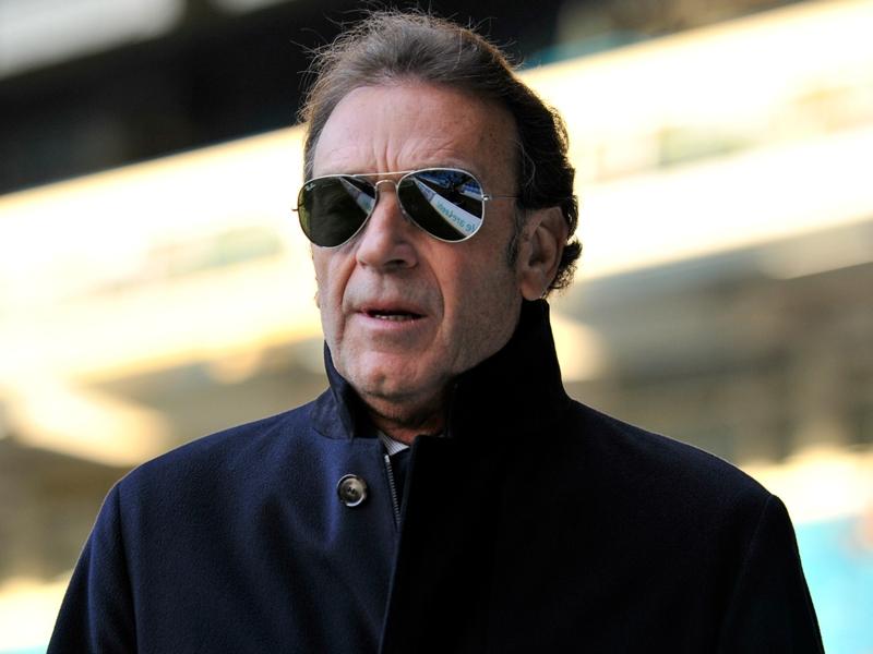 Scandalo corruzione nel calcio inglese: il Telegraph inchioda anche Cellino