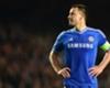 Chelsea Perpanjang Kontrak Terry