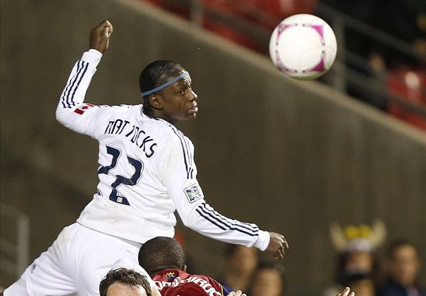 Keith Hickey: Mattocks complaints illustrate lack of player power in MLS