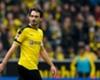 "Dortmund, Watzke : ""Hummels ? Une grande perte"""