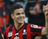 Ben Arfa wants to match Messi & Ronaldo