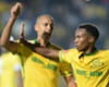 Preview: Sundowns - Enyimba