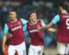 PREVIEW: Stoke City v West Ham