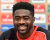 Toure targets Europa League success