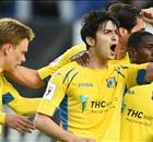 Entire Rostov team drug tested by FIFA
