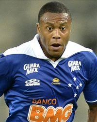Júlio Baptista, Brazil International