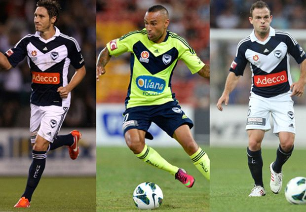 Who will the armband go to in 2013-14?