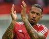 Boateng Tegaskan Perannya Di Lini Belakang Bayern