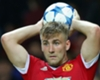 Euro 2016 hopes dashed with Shaw to miss FA Cup final