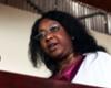 Fatma Samba Diouf Samoura