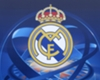Real Madrid to honour victims of cafe terror attack