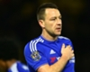 Conte: Terry will always be Chelsea captain