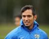 Una lesión deja sin Copa América a Roque Santa Cruz