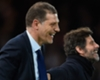 Bilic slams 'sick' Flores decision