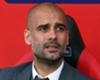 Pellegrini warns Guardiola