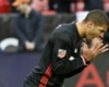 First-half blitz seals points for D.C. United against New York