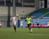 Tampines Rovers 1 -2 Home United: Ilso proves to be the scourge of the Stags again as a resurgent Protectors continue winning run