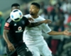 Downs to rival Pirates for Ajax star