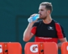 Henderson pushing for EL final