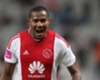 Ajax Cape Town vs Orlando Pirates: Ajax welcome back Nxumalo for Bucs challenge