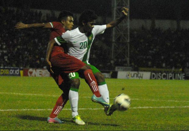Piala AFF U-19: Vietnam Permalukan Indonesia