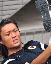 Chiu Chun Kit Player Profile