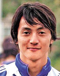 Hong Lim